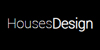 HousesDesign
